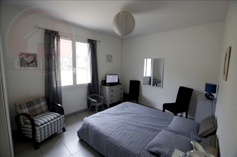 Vente maison / villa St aubin de cadelech 181500€ - Photo 9