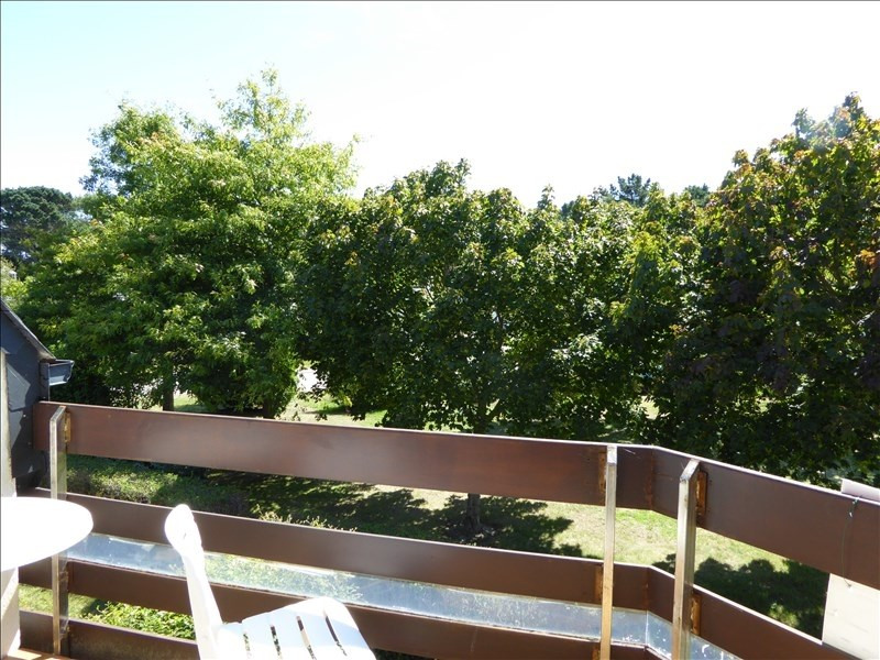 Vente appartement Carnac 90 780€ - Photo 3