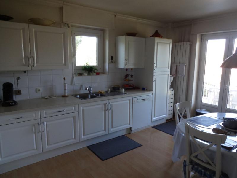 Vente maison / villa Entraigues sur la sorgue 470000€ - Photo 5