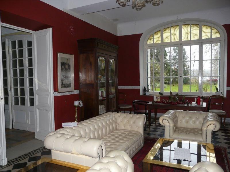 Deluxe sale house / villa Bram 997000€ - Picture 4