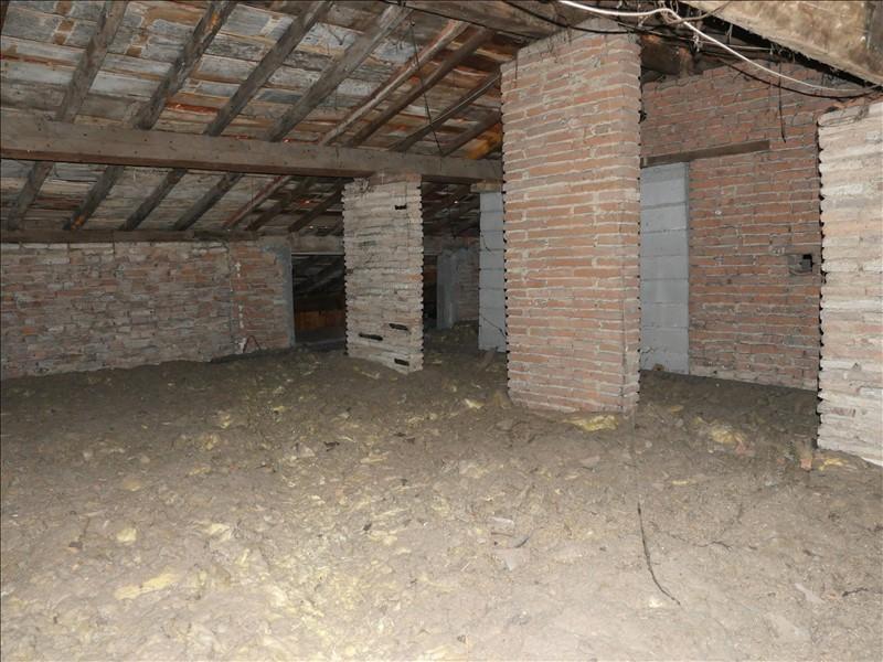 Vente maison / villa Montauban 320000€ - Photo 6