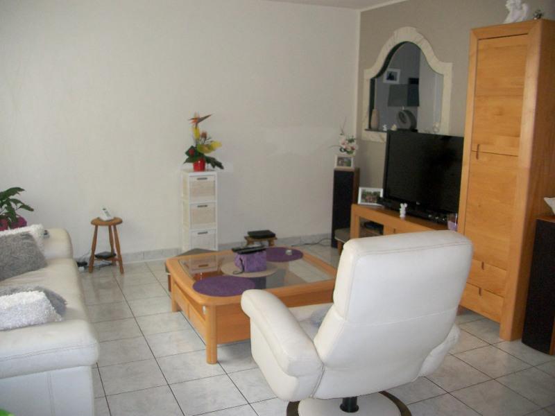Location appartement Brest 620€ CC - Photo 2