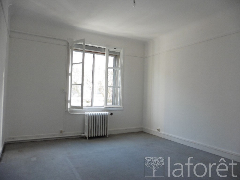Vente appartement Lisieux 77 500€ - Photo 7