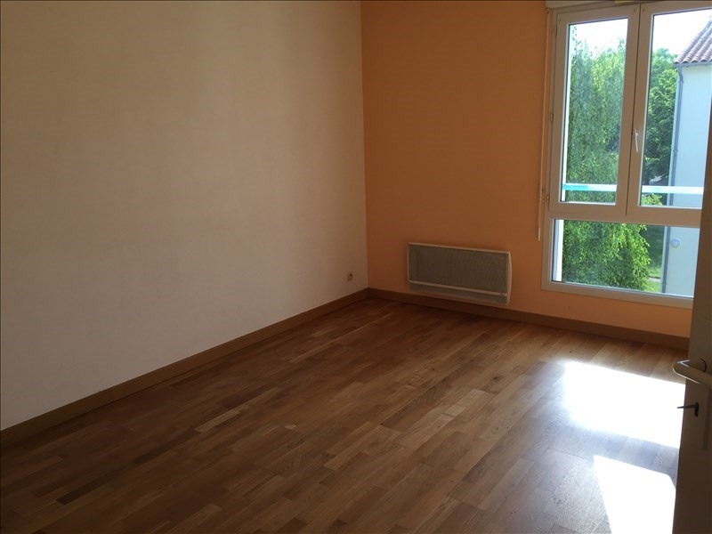 Location appartement Poitiers 480€ CC - Photo 6
