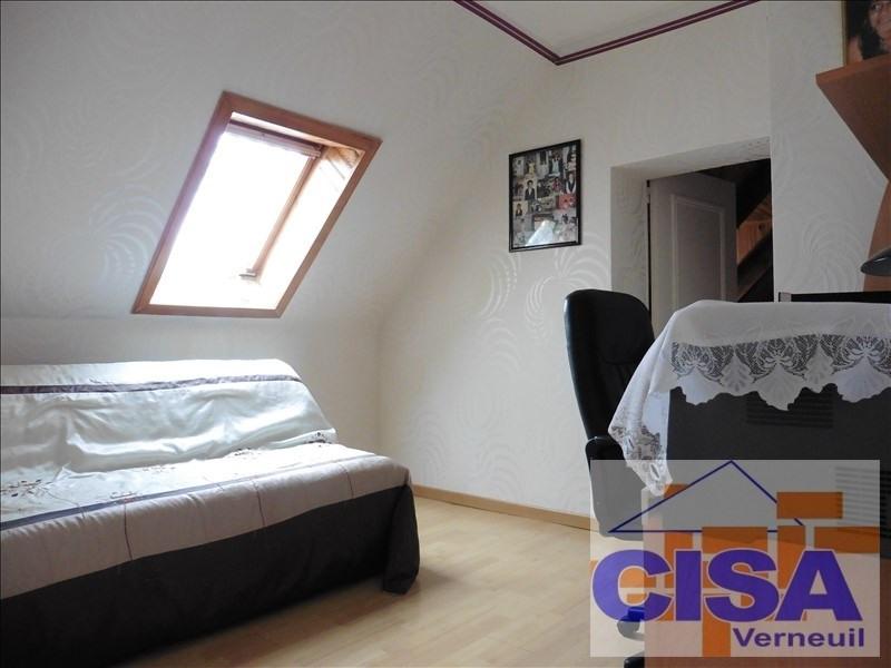 Vente maison / villa Brenouille 243000€ - Photo 8