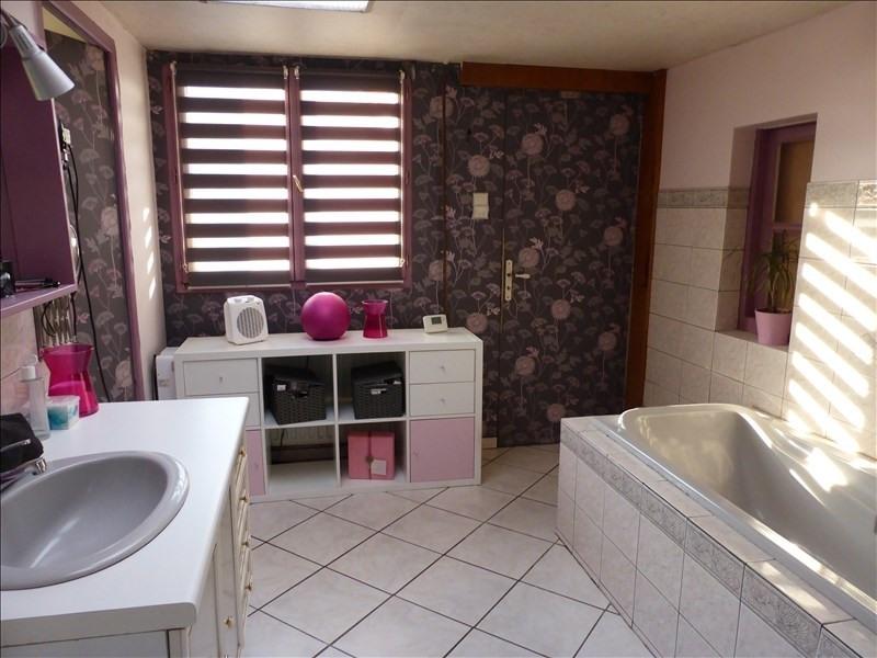 Vente maison / villa Cuinchy 106000€ - Photo 4