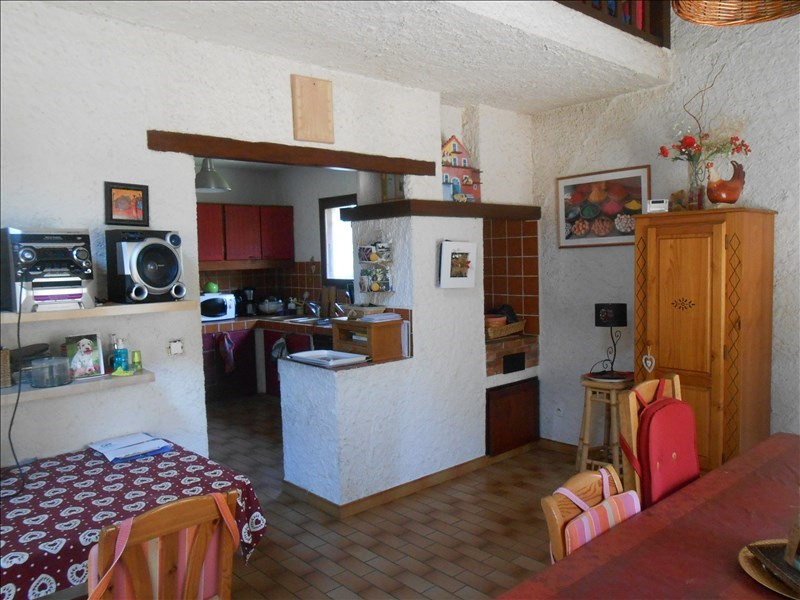 Vente maison / villa Veyziat 315000€ - Photo 3
