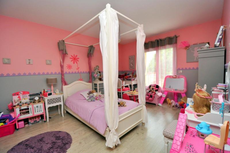 Vente maison / villa Limours 650000€ - Photo 19
