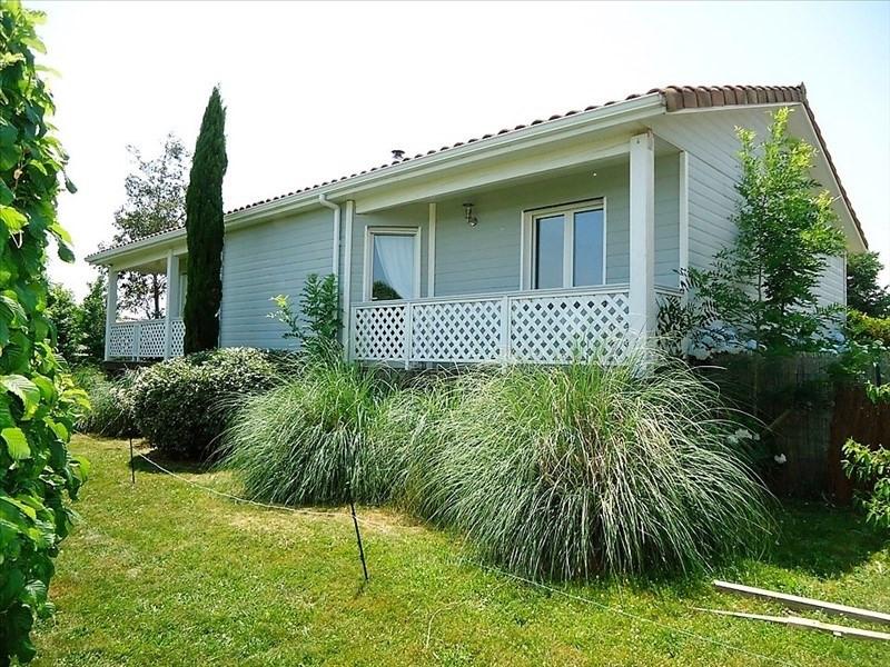 Vendita casa Albi 260000€ - Fotografia 11