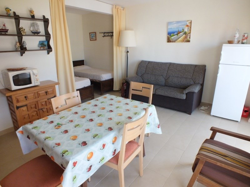 Location vacances appartement Roses santa-margarita 648€ - Photo 9
