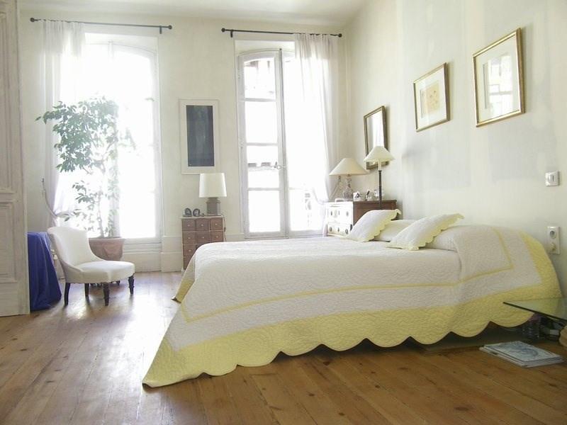 Venta  apartamento Agen 370000€ - Fotografía 7
