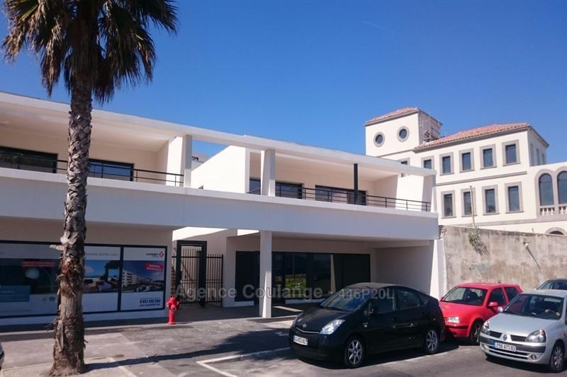Location Local commercial La Ciotat 0