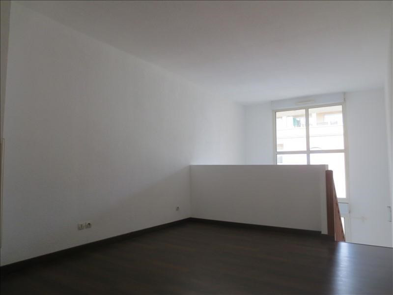 Sale apartment Montpellier 129 000€ - Picture 8
