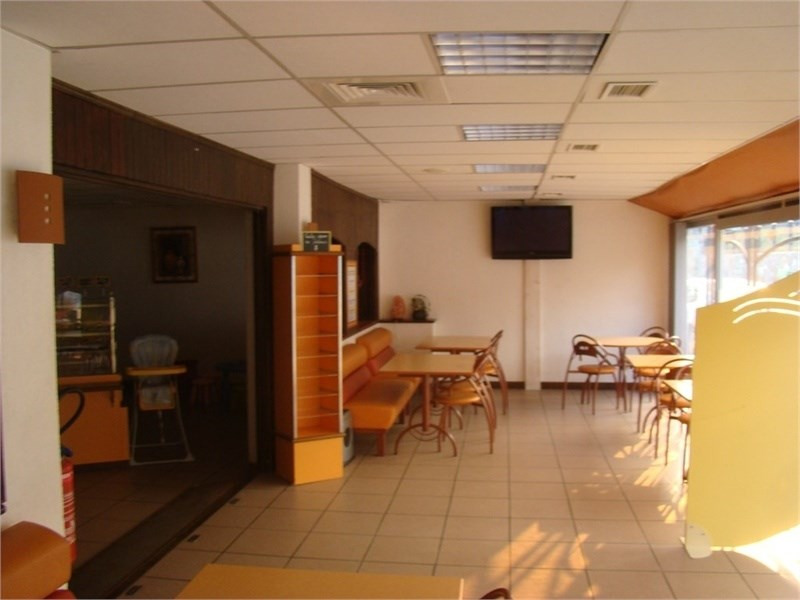 Fonds de commerce Café - Hôtel - Restaurant Lourdes 0