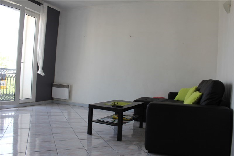 Vente appartement Sete 85 000€ - Photo 4