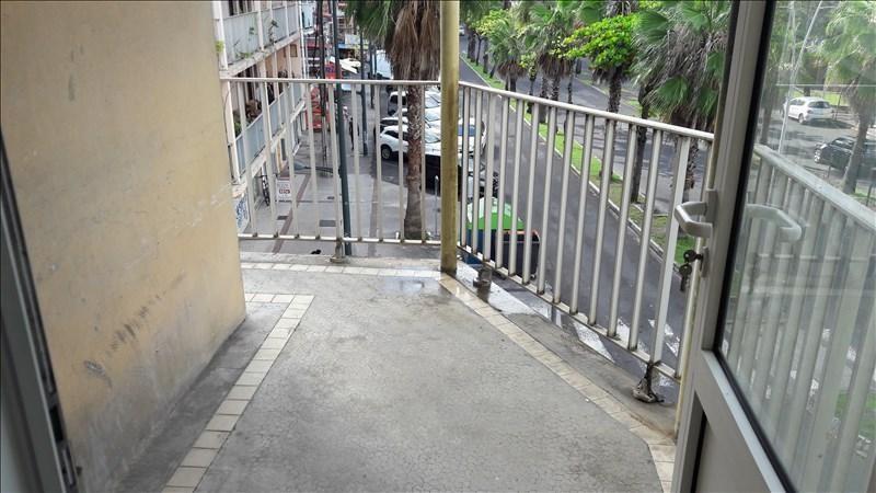 Location appartement Pointe a pitre 800€ CC - Photo 2