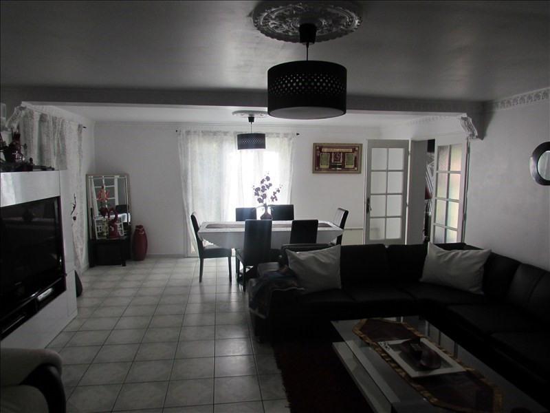 Vente maison / villa Cers 295000€ - Photo 5