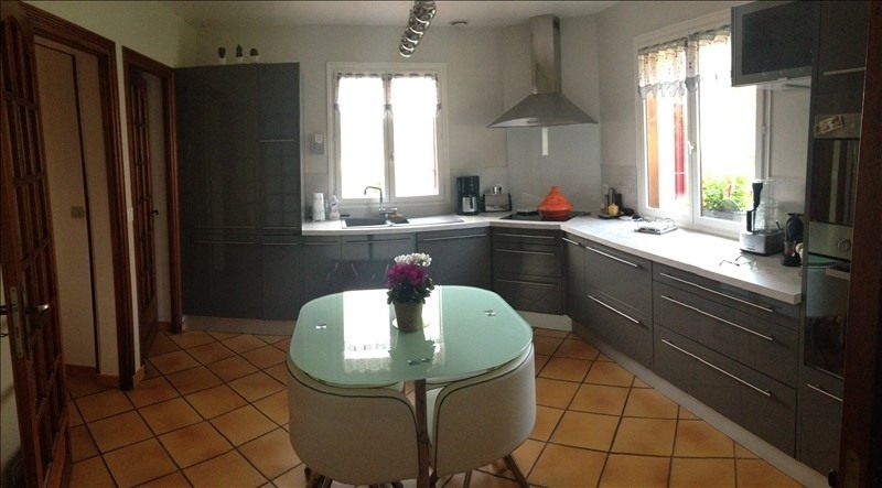 Vente maison / villa Boutigny 497 000€ - Photo 6