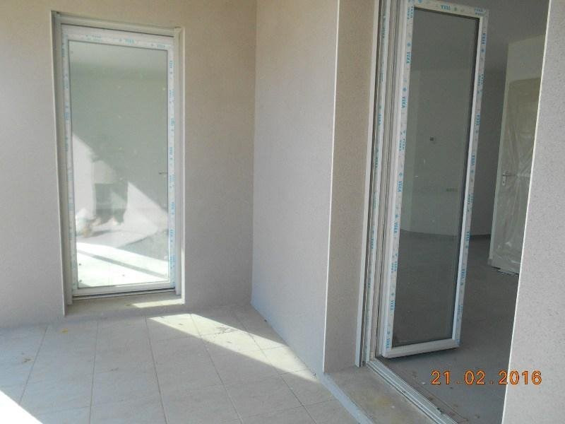 Sale apartment Revel tourdan 157 000€ - Picture 7