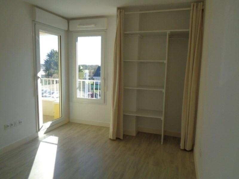 Location appartement Thouare sur loire 514€cc - Photo 4