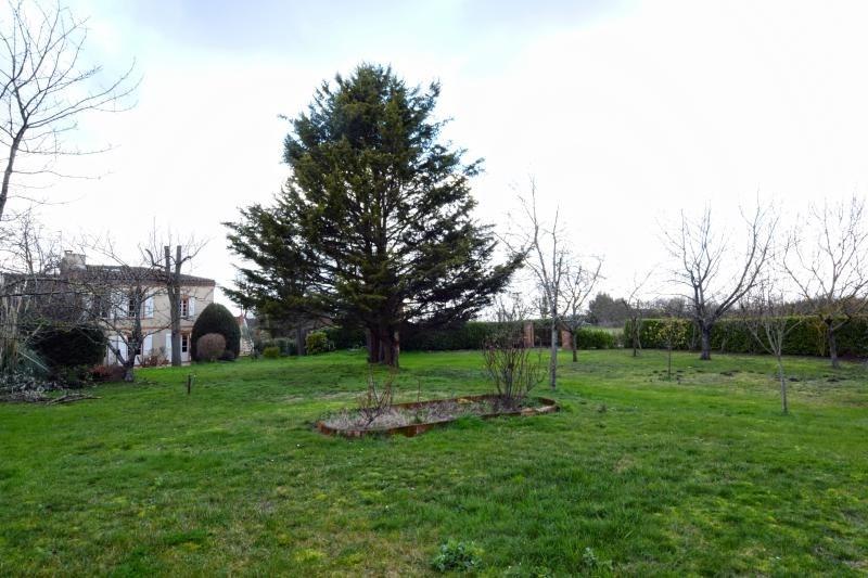 Deluxe sale house / villa Auterive 412000€ - Picture 9