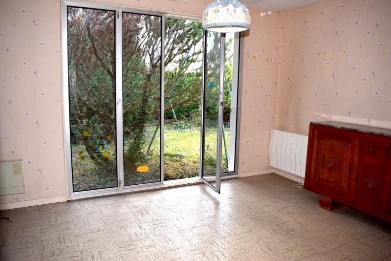 Vente maison / villa Blois 127500€ - Photo 3