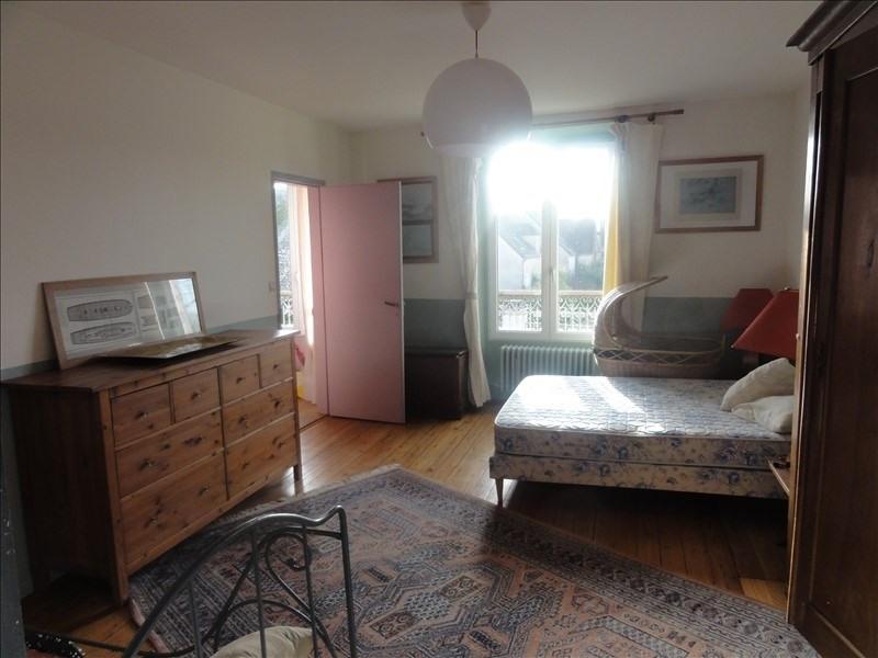 Vente maison / villa Montfort l amaury 680000€ - Photo 7