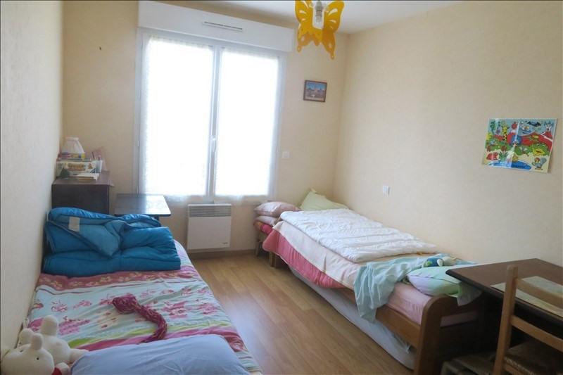 Sale apartment Royan 390500€ - Picture 8