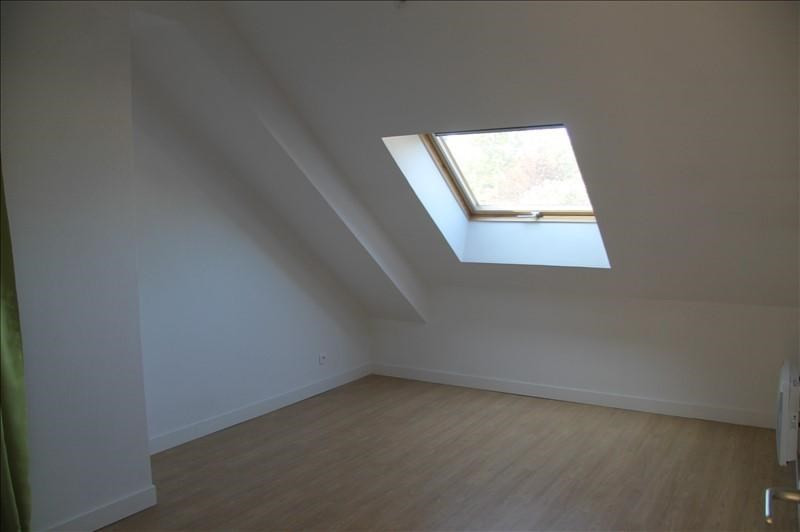 Venta  apartamento Bois le roi 219000€ - Fotografía 7