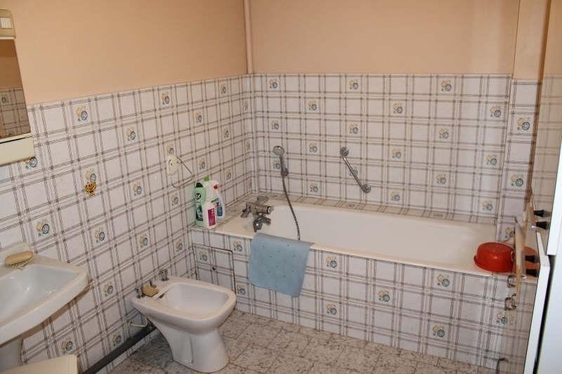 Vente maison / villa La farlede 310000€ - Photo 8