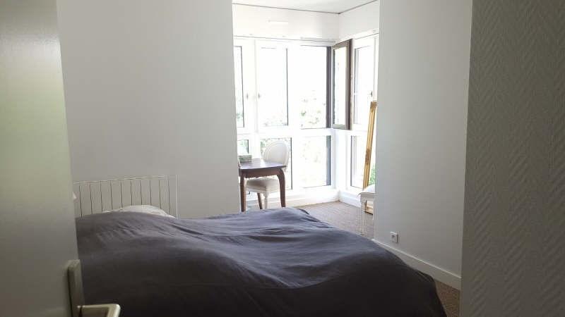 Sale apartment Coye la foret 289000€ - Picture 8