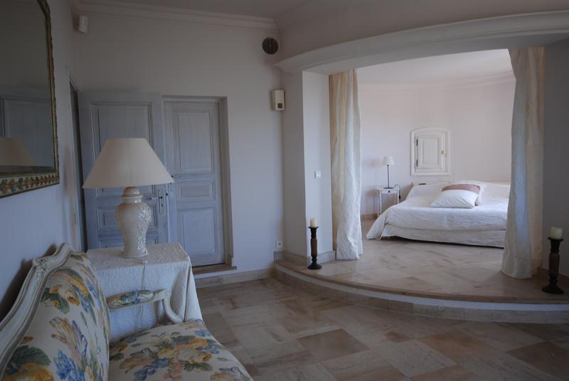 Vente maison / villa Gassin 2700000€ - Photo 19