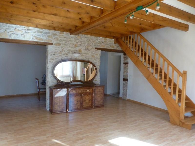 Rental apartment Castres 740€ CC - Picture 2