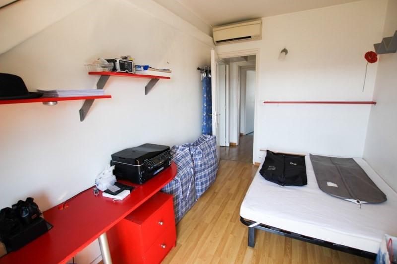 Verhuren  appartement Paris 17ème 2650€ CC - Foto 6