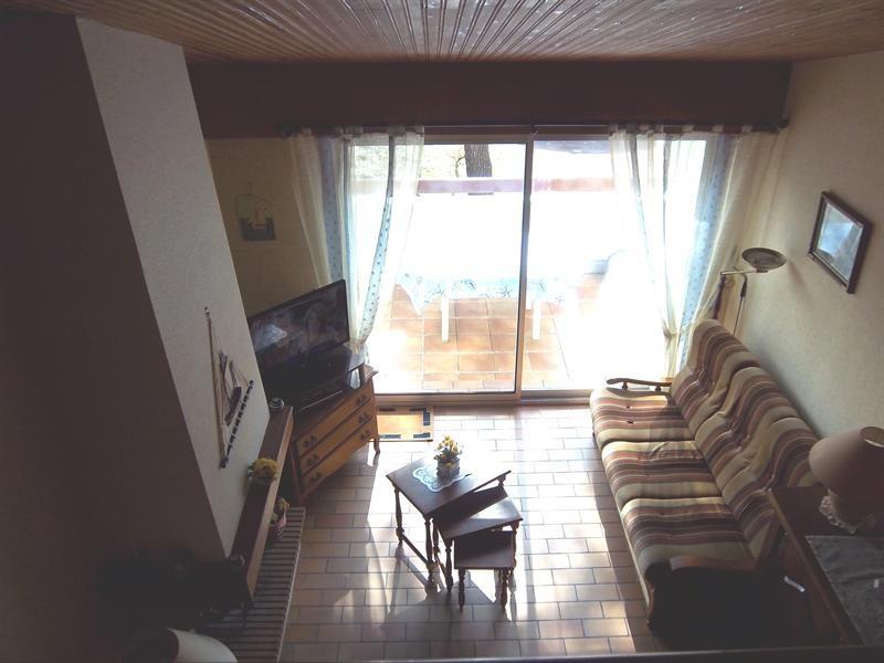 Sale apartment Ronce les bains 148000€ - Picture 3