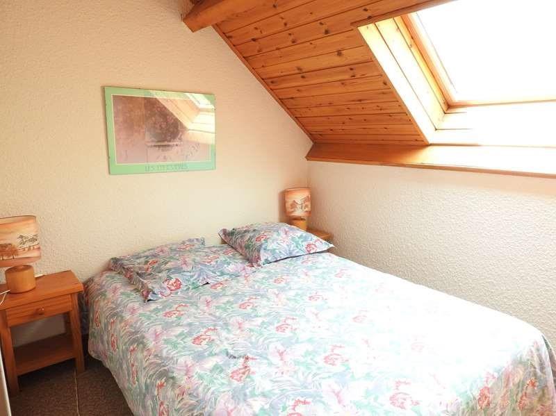 Vente appartement St chaffrey 103000€ - Photo 8
