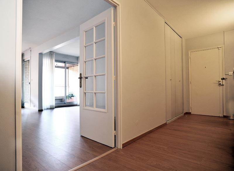 Sale apartment Toulouse 479 000€ - Picture 3