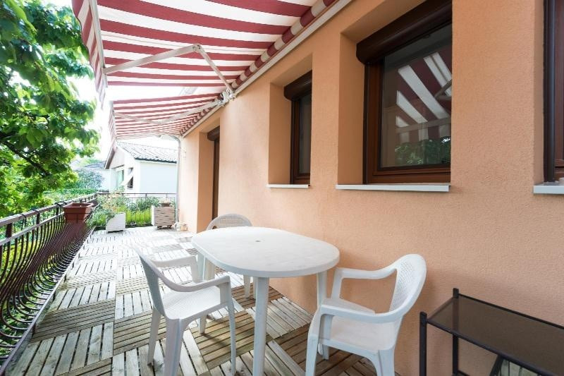 Location maison / villa Talant 1600€ CC - Photo 4