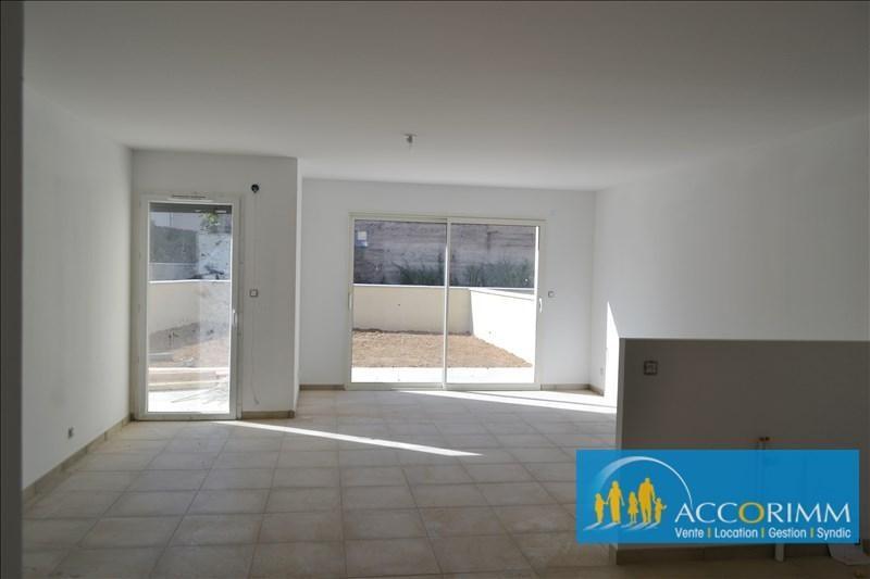 Venta  casa Toussieu 335000€ - Fotografía 3