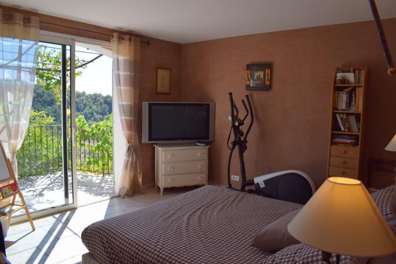 Vente de prestige maison / villa Seillans 750000€ - Photo 32