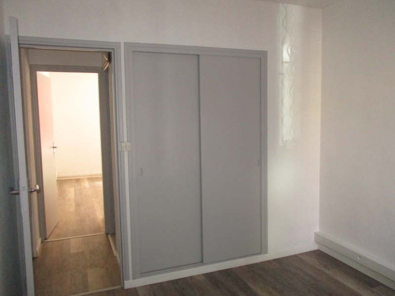Location appartement Nimes 515€ CC - Photo 8