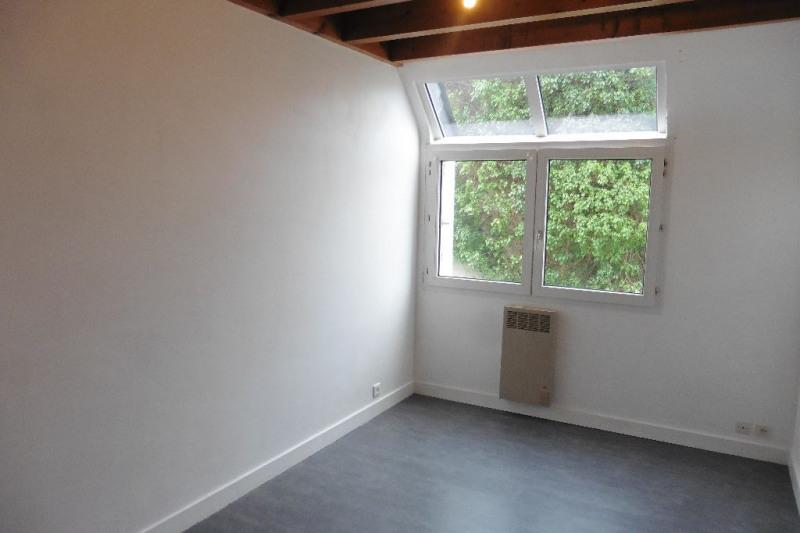 Sale apartment Pont l abbe 80100€ - Picture 6