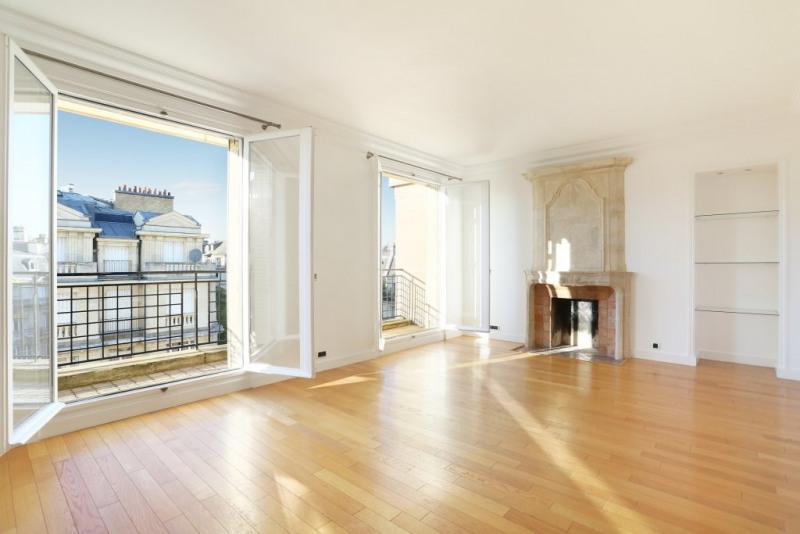 Престижная продажа квартирa Paris 7ème 2680000€ - Фото 1