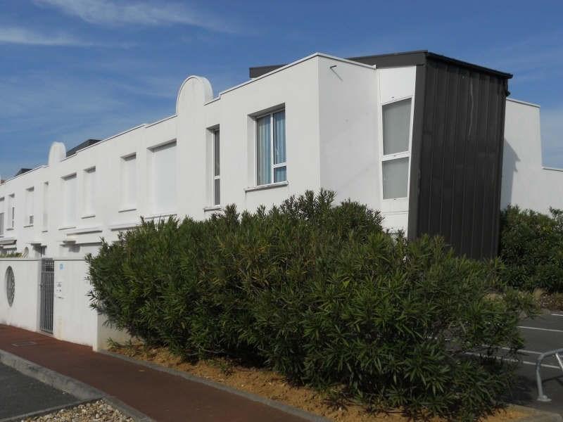 Sale house / villa Royan 346000€ - Picture 2
