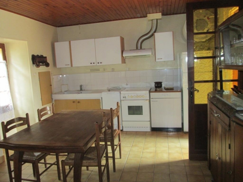 Sale house / villa Lalinde 76 000€ - Picture 3