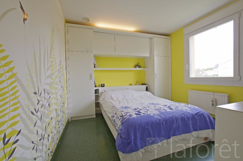 Sale house / villa Cholet 221625€ - Picture 3