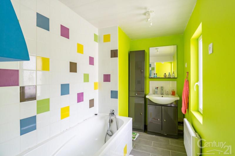 Sale house / villa Villy bocage 185990€ - Picture 6