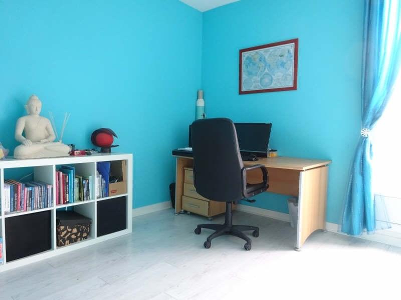 Sale apartment Brest 183000€ - Picture 5