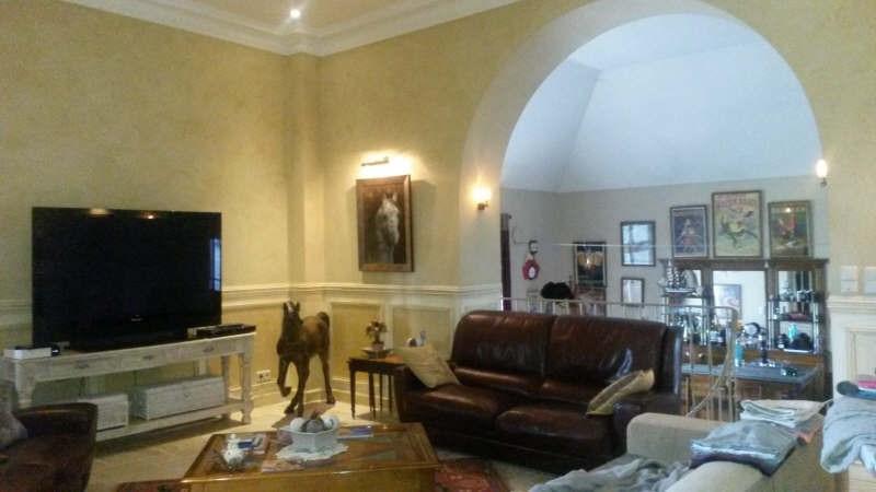 Vente de prestige maison / villa Bourron marlotte 1199000€ - Photo 5