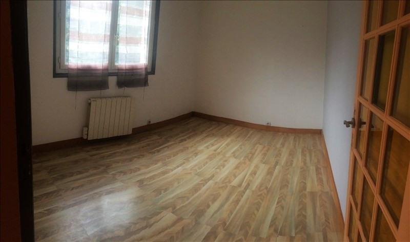 Vente de prestige appartement Villeneuve st georges 199000€ - Photo 3